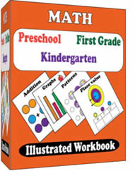 math dictionary for kids pdf