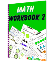 Math Workbook 2
