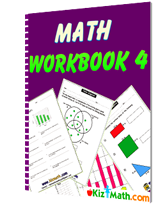 math worksheet : fourth 4th grade math worksheets and printable pdf handouts : Printable Grade 4 Math Worksheets